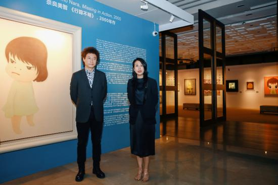 富艺斯与保利将联袂呈现二十世纪及当代艺术和设计