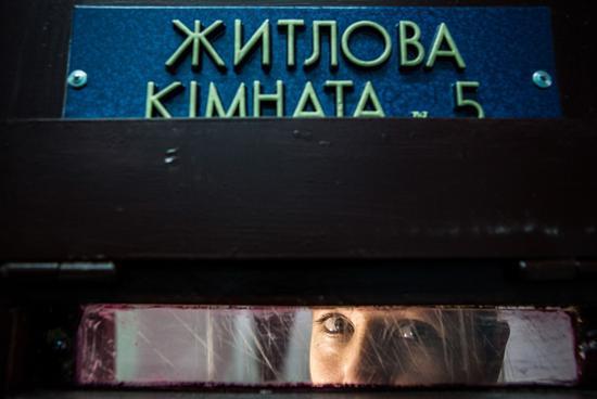 #9 Dmytro Suchkov于2002年因多次抢劫、制造存储武器和故意谋杀罪获刑。