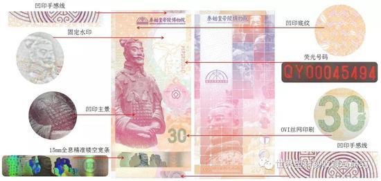 从兵马俑看中华五千年灿烂文明