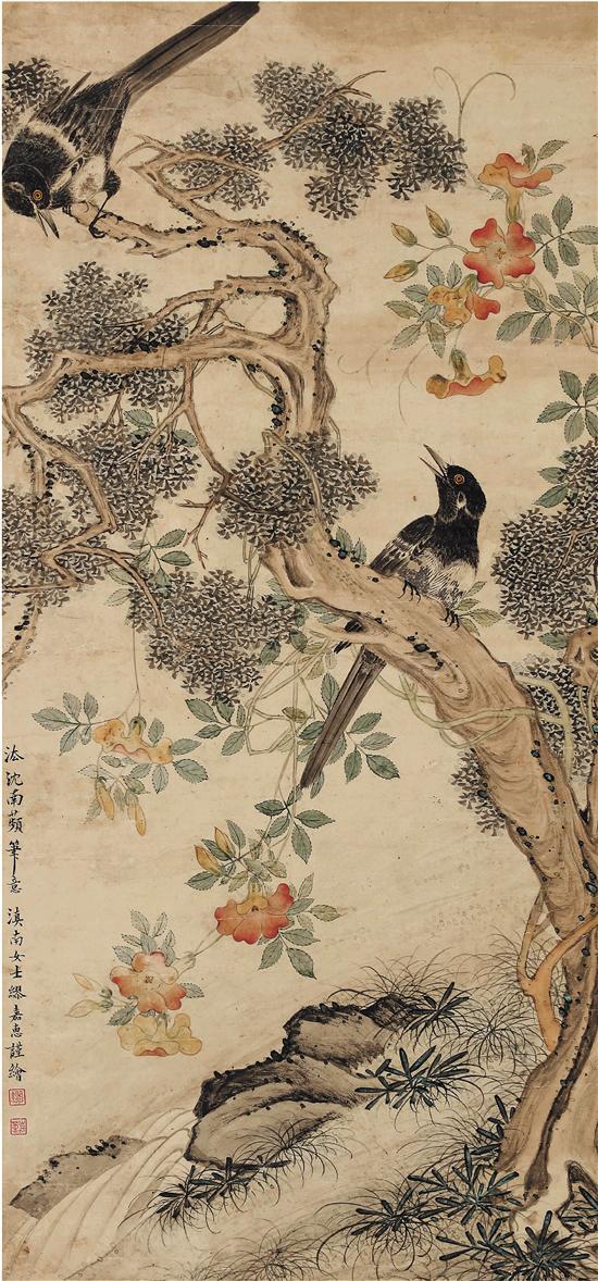 lazada代运营靠谱吗:后疫情时期中国艺术品拍卖市场结构变化与应对趋向