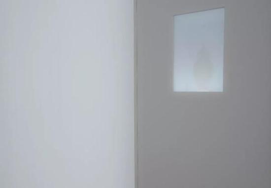 """以""""光明""""为主题的第十展厅"""