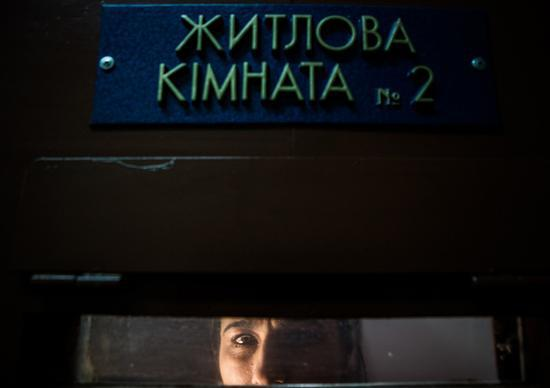#18 Natalia Belezneva于2006年因故意谋杀罪获刑。