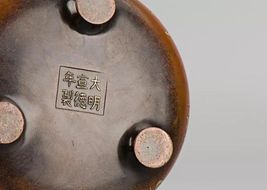 估 价:RMB 3,600,000-4,000,000