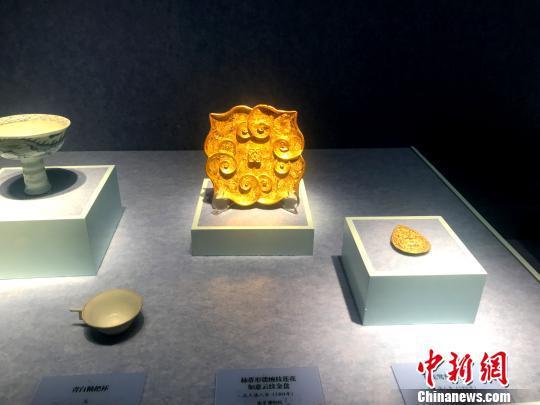http://www.bjgjt.com/caijingfenxi/48437.html