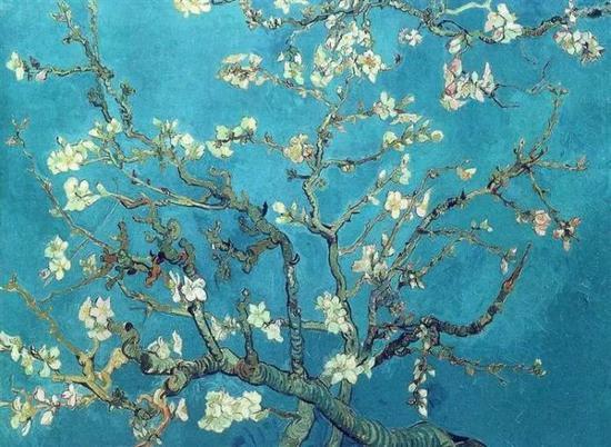 梵高家族唯一不肯出售的画作