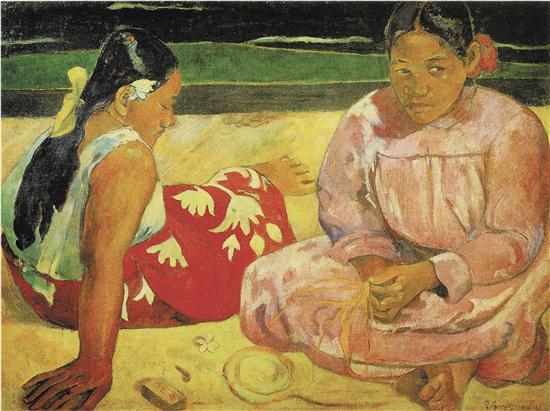 艺术经纪对画家推广作用重大