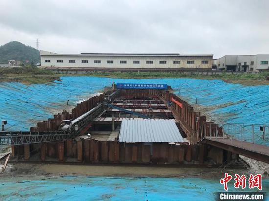 宁波发现8000年前贝丘遗址