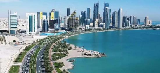 每年用70亿买画的卡塔尔公主:用艺术投资国家未来