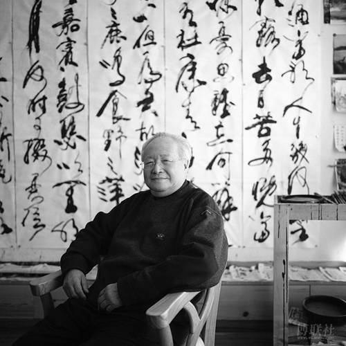 追憶錢紹武先生:他夠得上中國現代雕塑的根基之石
