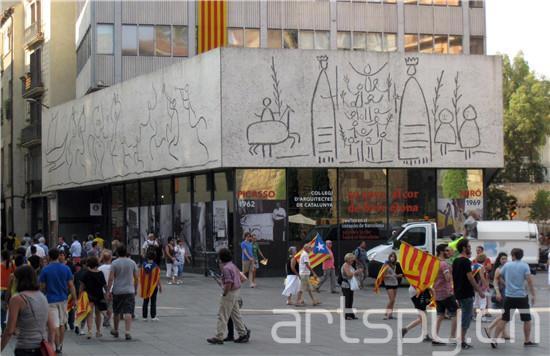 03_Plåca_Nova,_mural_Picasso_11set2012.jpg