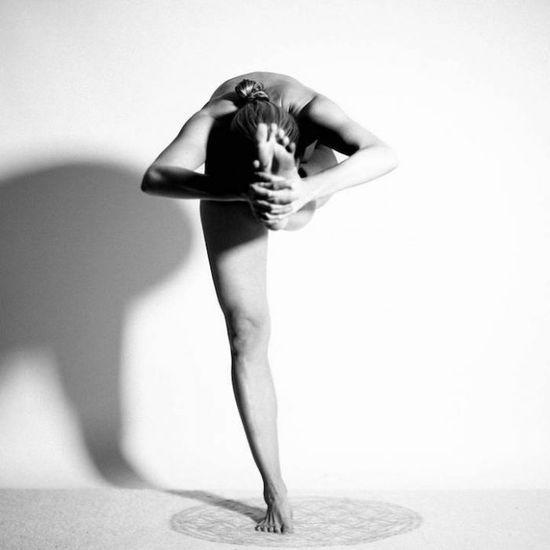 瑜伽图片艺术_瑜伽照论坛图片
