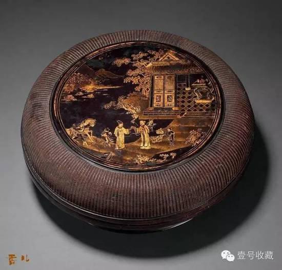 竹编:古老又接地气的艺术
