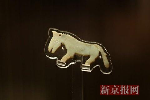 betway中文 6