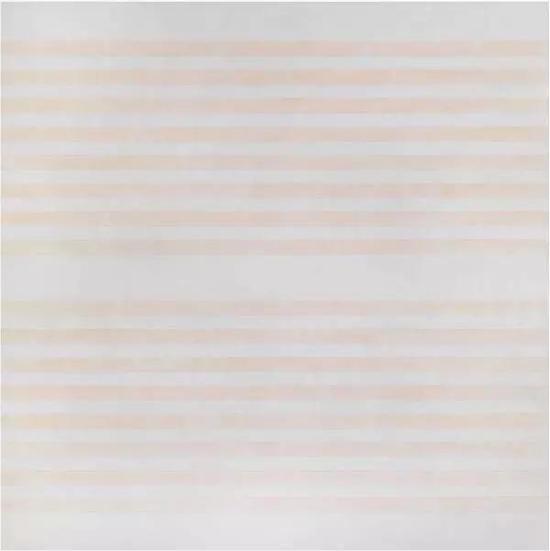 一张卖了7000万人民币的空白画