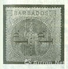 巴巴多斯对剖开元棋牌游戏权威排行赏析