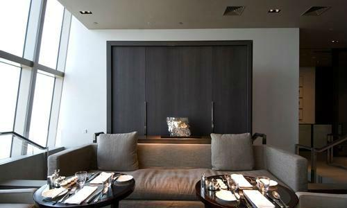 王思聪的酒店如何选艺术品  艺术相关  第9张