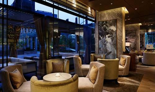 王思聪的酒店如何选艺术品  艺术相关  第8张