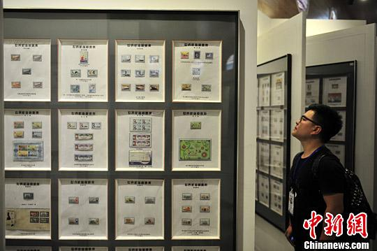 八千余枚开元棋牌游戏权威排行全方面领略上海
