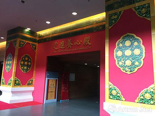 http://www.weixinrensheng.com/yangshengtang/448241.html