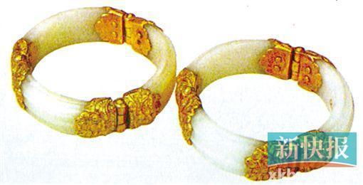 唐宋时期玉器做工更讲究