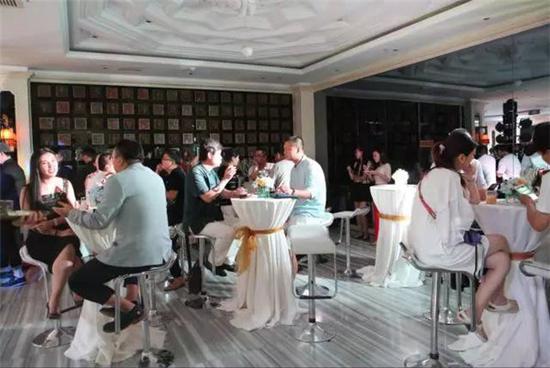 奔驰彩票官网 33