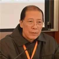 王亚荣(陕西省社会科学院研究员)