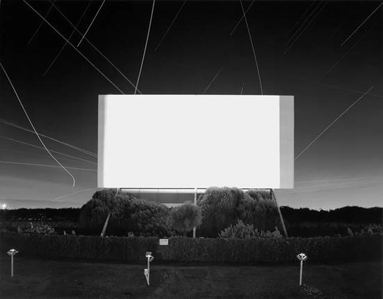 Union City Drive-In | 1993