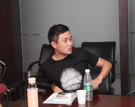 理事会成员:高翔