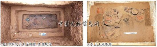 美高梅4858官方网站 3