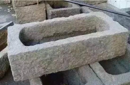 海南农村用来喂猪的石头如今却身价倍增