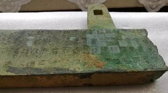 先秦古国都城,使用寿命达1100年