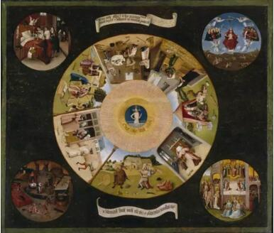 the-seven-deadly-sins-and-the-four-last-things,1485