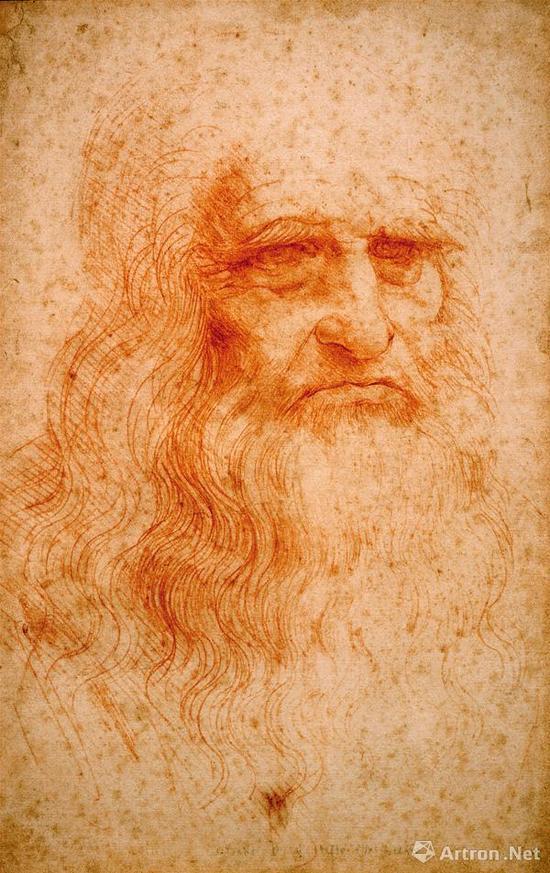 为世界守护艺术品:贝利尼家族600年收藏了什么