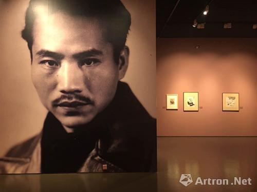西学・西行――早期吴作人(1927-1949)