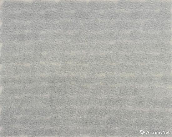 ▲朴栖甫 《描法NO.38-75》 成交价:1330万港币