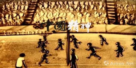 厉害了,中国精神!2016年里约奥运会,中国女排小组赛五战三败,女排姑娘们迎难而上,时隔12年再登奥运冠军宝座!
