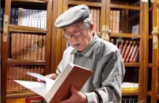 山西省书法家、学者林鹏
