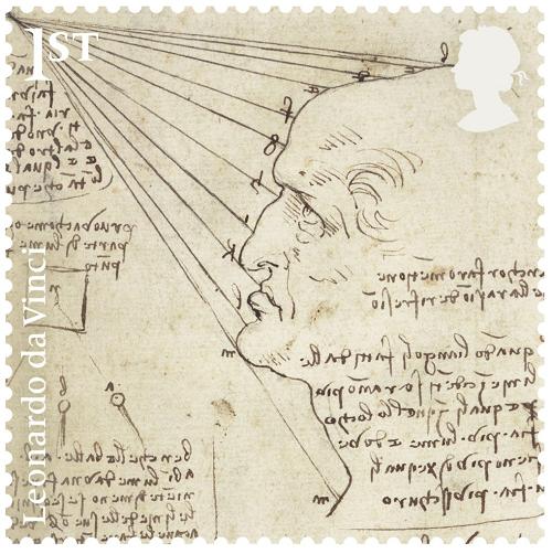 落在脸上的光线(1488)