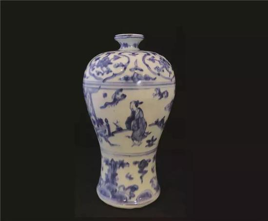 F12 汲古阁 AntikWest Oriental Art & Antiques