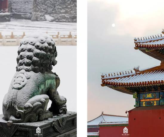 http://www.bjgjt.com/kejizhishi/161483.html