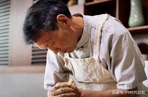 李廷怀及其陶瓷艺术