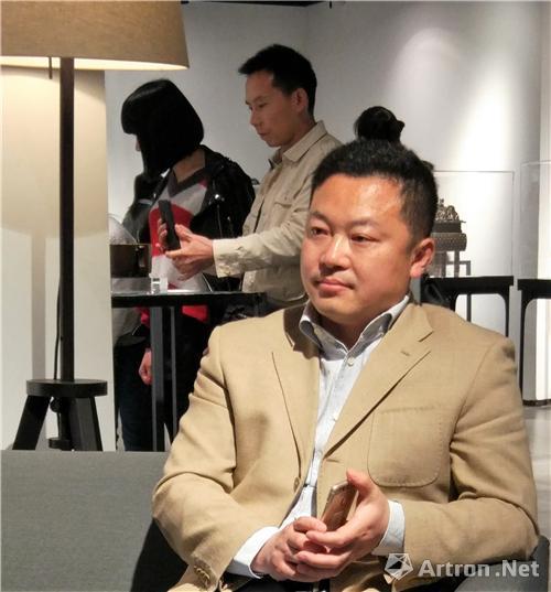 杭报集团党委委员、副总经理,华媒控股有限公司执行董事鲍林强