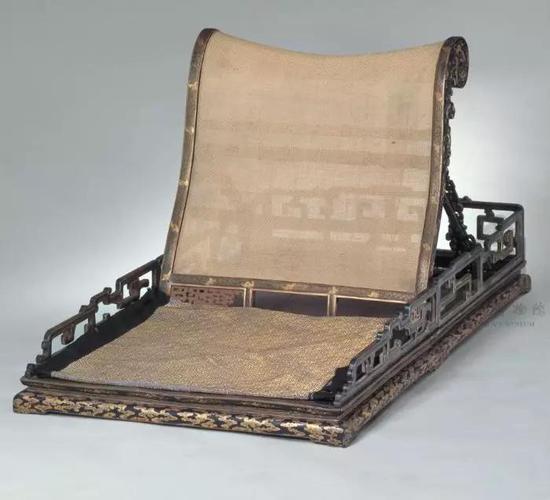 自带取暖功能的暖椅