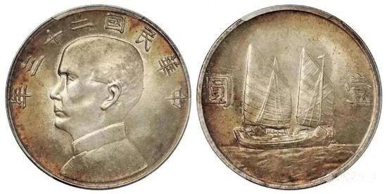 最值钱的古钱_值钱的古钱币有哪些?中国值钱的的十大古钱币