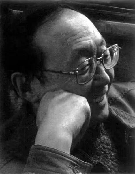 著名美术理论家刘骁纯因病去世