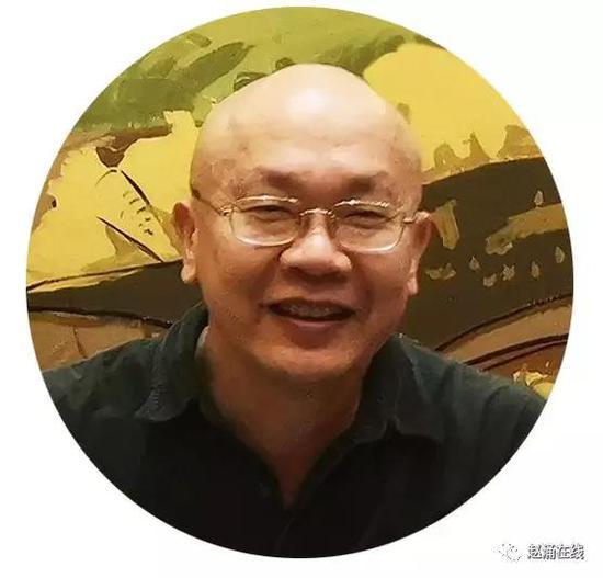 李高明第一套人民币个人珍藏展暨专题讲座