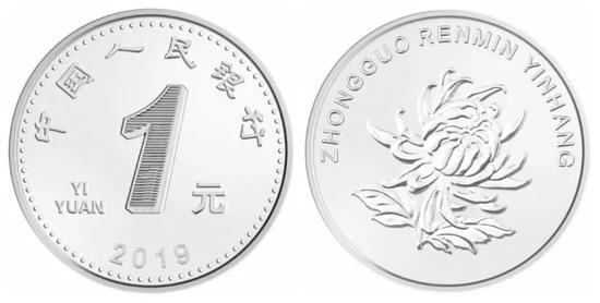 硬币金色五角价值持续上涨