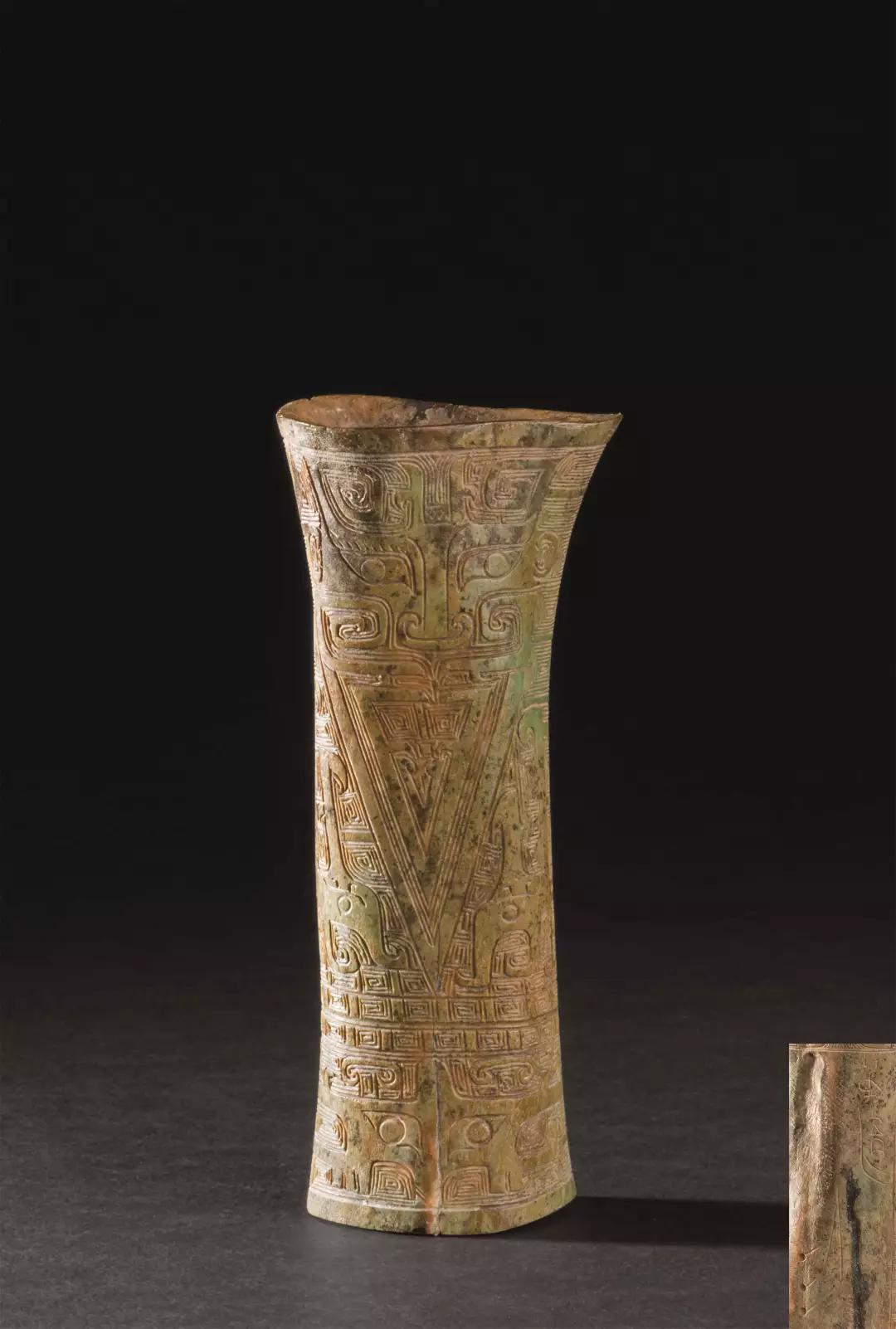 Lot 0140 十三世纪 帕拉鎏金佛座像