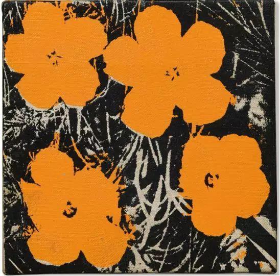 伯纳·维内《钢筋和手势的图像记忆》,估价50万—100万港币