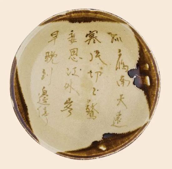 黑石號沉船的背后 出土瓷器珍品與唐代陶瓷貿易
